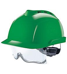 V-Gard 930 Industrieschutzhelm
